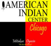 American Indian Center - Chicago, IL