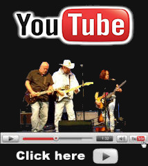 Eric Kinkel on You Tube